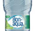 Bonaqua jemne perlivá 500ml