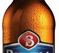 BIRELL NON-ALCOHOLIC 330ML